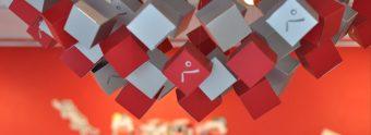 新しい年を迎える支度に、紙モノ雑貨店「ぺぱむら」のカレンダーとポチ袋はいかがですか