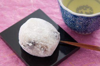 美しい見た目に、手が止まらない美味しさ。東京都内のおすすめ和菓子の名店<5選>