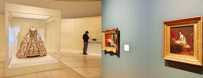世田谷美術館、パリジェンヌの魅力に迫る展覧会2