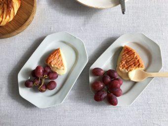 濃厚でクリーミーな「サンデーフロマージュ」のチーズでお手軽ホームパーティをしませんか?