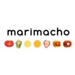 marimacho(マリマチョ)のロゴ
