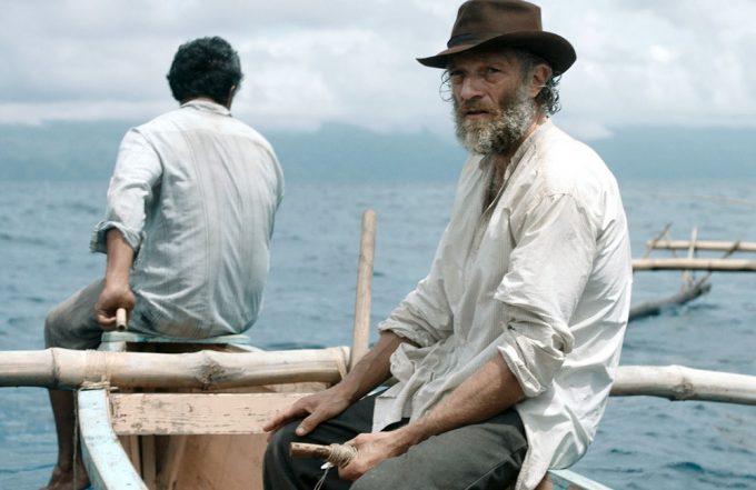 『ゴーギャン タヒチ、楽園への旅』タヒチでの愛と苦悩の日々