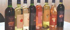 BookRoadのワイン