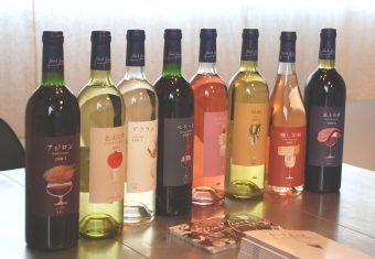 女性醸造家が醸す食事に合わせたいワイン。下町発東京4軒目のワイナリー「BookRoad」