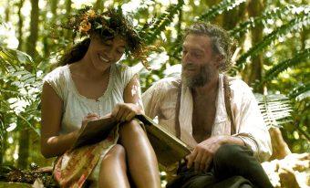 ゴーギャンの映画が満を持して公開!『ゴーギャン タヒチ、楽園への旅』