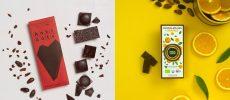 こだわりのチョコレートと出会う。Bean to Barのセレクトショップ「pluschocolat」