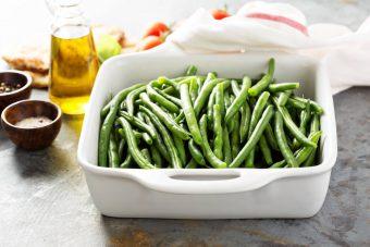冷蔵庫で3日間保存可能!お弁当や副菜におすすめの、野菜を使った常備菜レシピ<3選>