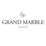グランマーブルのロゴ写真