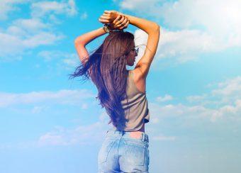 【完全版】疲れにくく痩せやすい身体へ。美しい姿勢や美脚も目指せる万能トレーニング特集