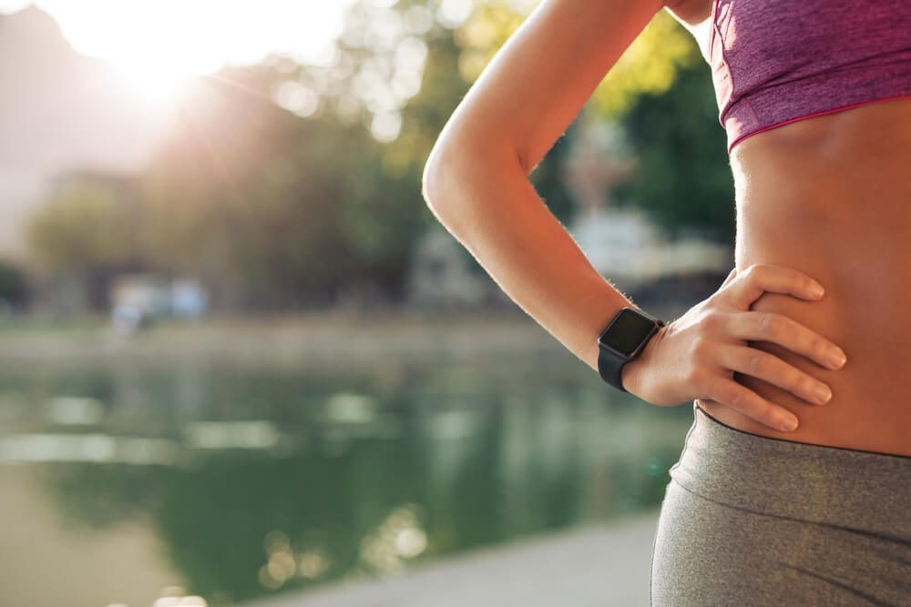 裏 痛み ストレッチ 太もも の ストレッチの時、太ももの内側が片側だけ痛みます。わたしはもともと