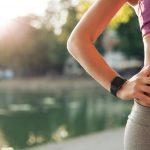 身体のバランスを整えよう。本当に必要な「腰まわり」のストレッチ<3選>
