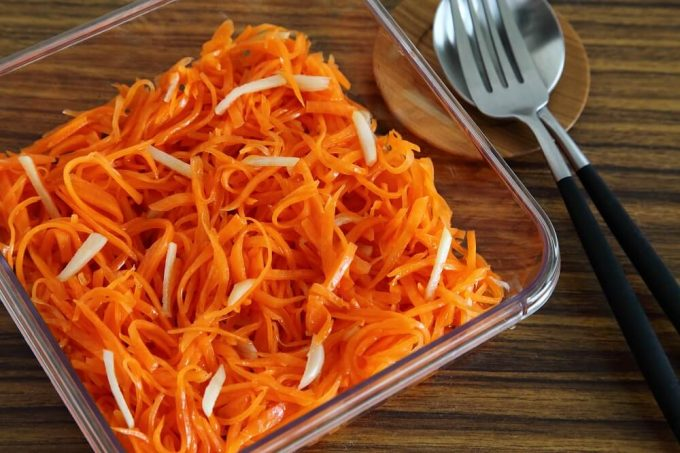 作り置き・常備菜のレシピ
