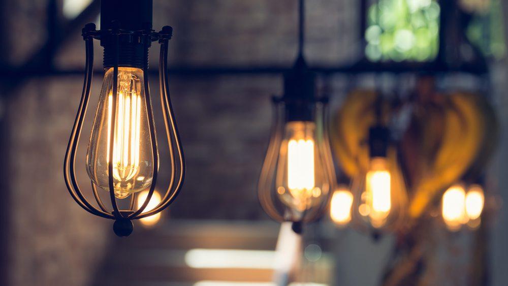 照明・ライト
