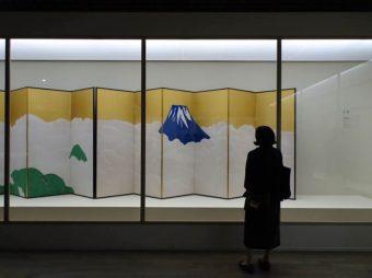 東京で楽しく学べて、体験もできちゃう!伝統と革新を兼ね備えた日本画の展覧会3選