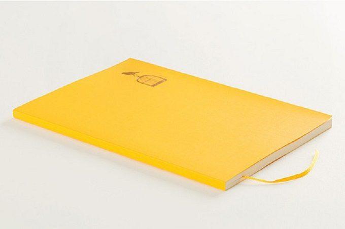 気楽に書ける「しあわせ日記」