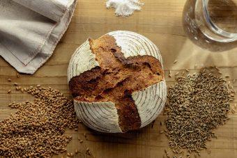 話題のパン屋&パン雑貨が勢ぞろい!「パンタスティック!!2018 @コクーンシティ」