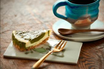 二子玉川駅からすぐ!ケーキやスイーツが美味しいおすすめカフェ<3選>