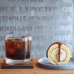 素敵なひと時を堪能。コーヒーによく合う「NORIZ COFFE...
