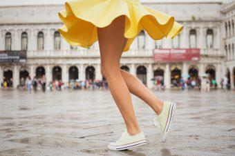 【完全版】すらりと伸びた美しい脚に。太ももまわりを鍛えるエクササイズ<2選>