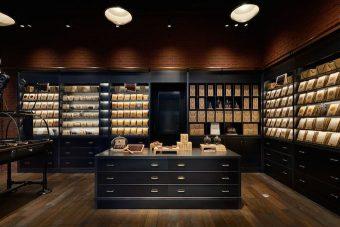 天才シェフが手掛けるチョコレート専門店「ル・ショコラ・アラン・デュカス」が日本上陸