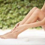 O脚、X脚、XO脚を治そう! 立ち癖・歩き癖を予防する「下...