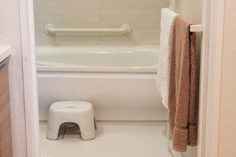 梅雨入り前のカビ対策!プロに教わるバスルーム・冷蔵庫・洗濯機のカンタンお掃除法