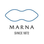 MARNA(マーナ)のロゴ