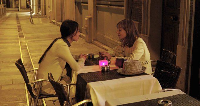 人間関係、恋愛、仕事…悩める女性におすすめしたい、ホン・サンス監督の最新映画4作品