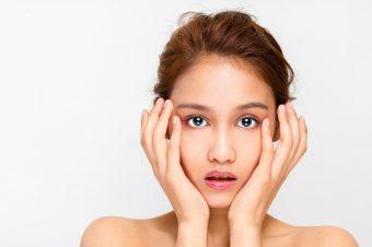しみ・しわ・たるみ予防に。紫外線が引き起こす「光老化」の仕組みとおすすめの日焼け止め