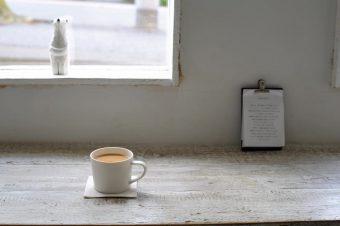 食べて、感じて、自分と向き合う。ひとりを愉しむためのカフェ「sens et sens」