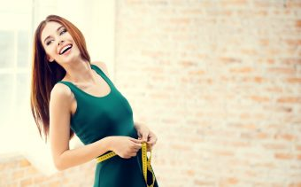 痩せたい人必見!人気のダイエット方法「糖質制限」の仕組みとコツ