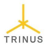 TRINUS<トリナス>のブランドロゴ