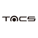 TACS<タックス>のブランドロゴ