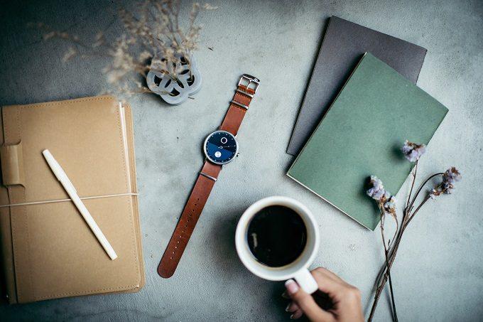 TACS<タックス>の人気の腕時計