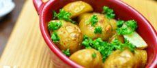 お店の味を家でも味わえる。簡単なのに豪華なアヒージョ&アレンジ常備菜のレシピ