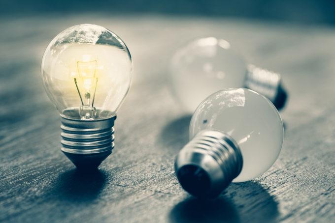 電球の選び方3