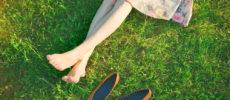 夏におすすめ簡単美脚エクササイズ2選