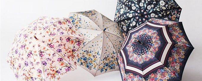 HANWAY<ハンウェイ>のおすすめ日傘2