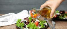 お酢で夏バテ対策と痩せやすい体作り1