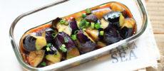 ご家庭にある調味料で手軽に作れる。お料理初心者さんにもおすすめの、基本のレシピ<3選>