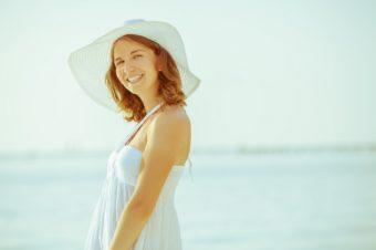 これからは、体の中から日焼け対策。リコピンに期待できる紫外線防止効果とは?