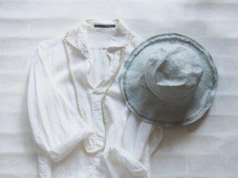 専門的な知識やスキルがなくてもOK。自分のペースではじめる「アトリエ シンプリン」の帽子作り