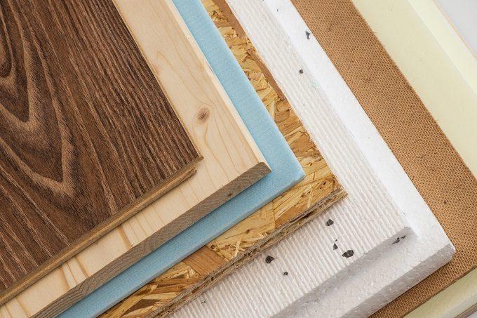 DIY初心者にもおすすめのおしゃれな棚作りのための木材