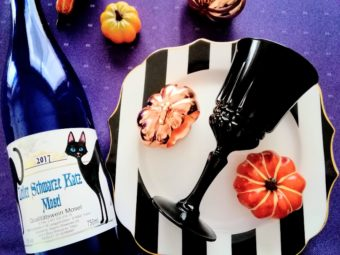 ワイン選びの参考に。デザインが可愛く、味も美味しい!おすすめの動物ラベルワイン