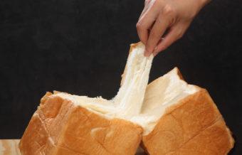 わざわざ買いに行きたい。こだわりがたっぷりと詰まった、おすすめの食パン<3選>