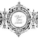 「Planet Opera Theater(プラネットオペラシアター)」のロゴ