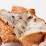小豆の風味が引き立つ。ありそうでなかった「高級食パン専門店 あずき」のAZUKI食パン