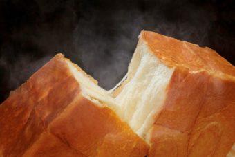 「考えた人すごいわ」と思わず言いたくなる、食パン専門店が話題