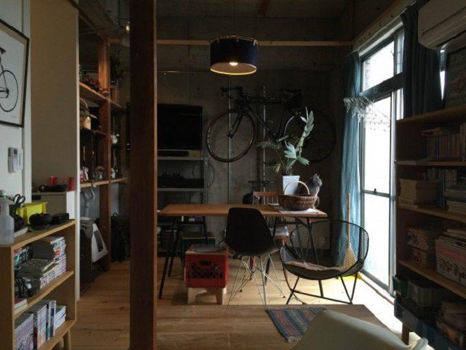 一人暮らし、買ってよかった、後悔した家具