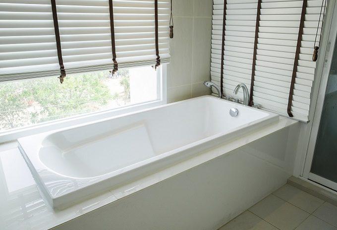 お風呂に入れて入力できる、除菌になる<イオリア>のペレット